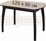 Стол Реал ПО-1