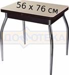 Стол Реал М-2