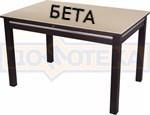 Столы серии Бета