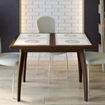 Столы серии Каппа