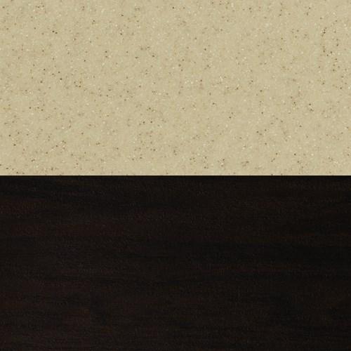 Стол с камнем - Румба ПО КМ 06 ВН 01 ,венге - фото 7070