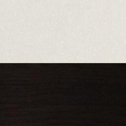 Стол с камнем - Румба ПР КМ 04 ВН 07 ВП ВН ,венге - фото 7118