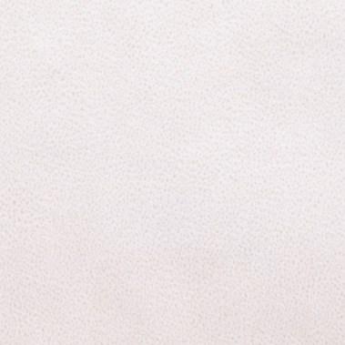 Стул кухонный Милано T-0/T-0, светло-бежевый (велюр) - фото 8015