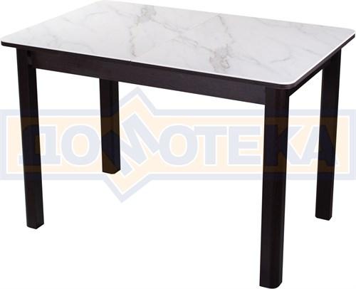 Стол с керамогранитом Диско ПР КРМ 85 ВН 04 ВН - фото 9086