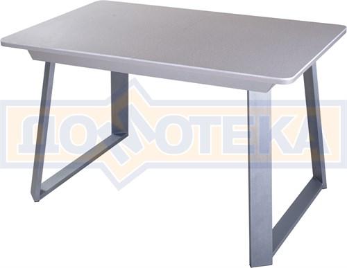 Стол с камнем - Румба ПР-1 КМ 07 СР 91-1 СР - фото 9307