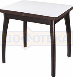 Стол кухонный Реал М-2 КМ 04 (6) ВН 07 ВП ВН венге