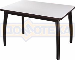 Стол кухонный Реал ПР КМ 04 (6) ВН 07 ВП ВН венге