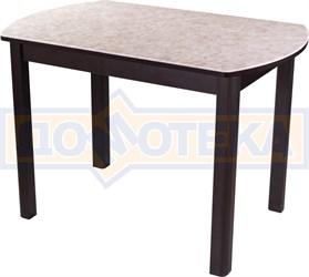 Стол с камнем - Румба ПО КМ 12 ВН 04 ВН