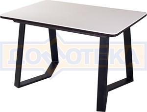 Стол с камнем - Румба ПР-1 КМ 04 ВН 92-1 ЧР