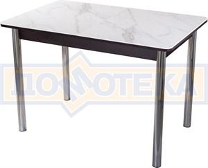 Стол с керамогранитом Диско ПР КРМ 85 ВН 02