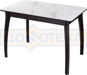 Стол с керамогранитом Диско ПР КРМ 85 ВН 07 ВП ВН