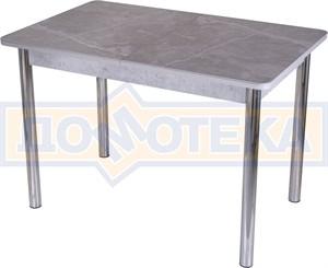 Стол с керамогранитом Диско ПР КРМ 87 СБ 02