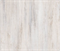 Стол Джаз ПР-М ДБ/ВН 04 ВН (Столешница Дуб беленый) - фото 6929